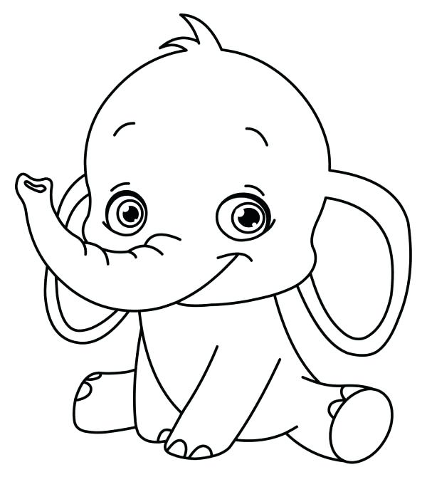 600x670 Disney Color Pages Free Line Drawings Online Color Pages To Print