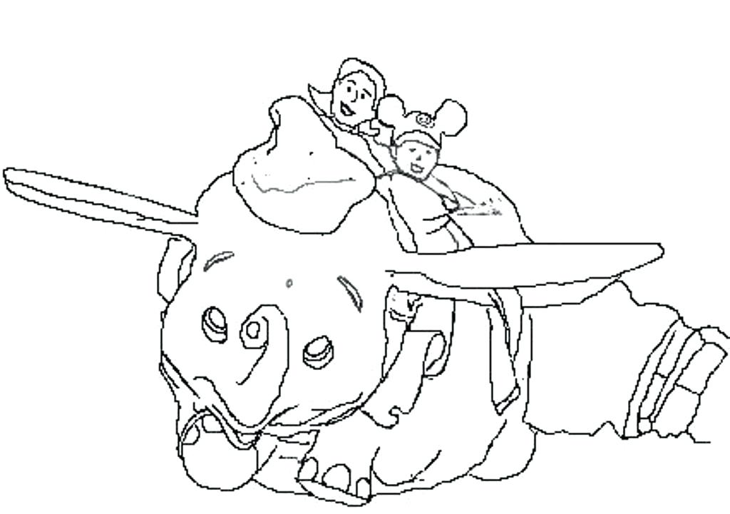 1024x721 Disney World Coloring Pages Coloring Pages Of World Coloring Pages