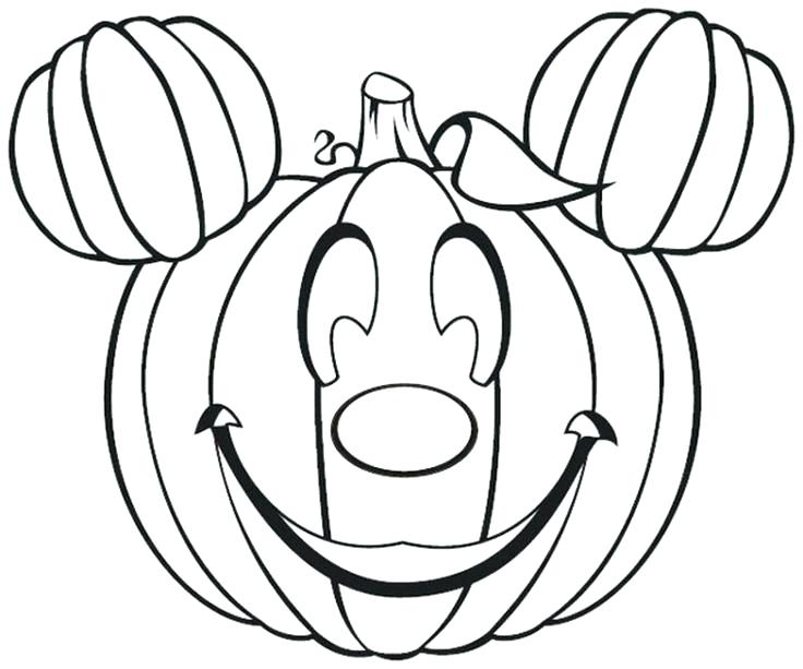 736x613 Disney World Coloring Pages World Coloring Pages Coloring Home