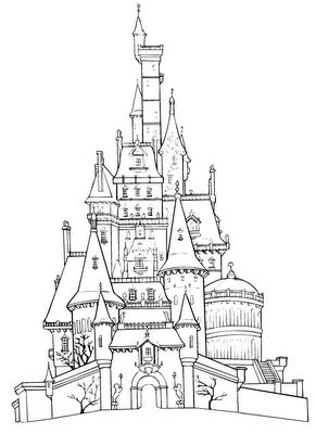 291x400 Disney World