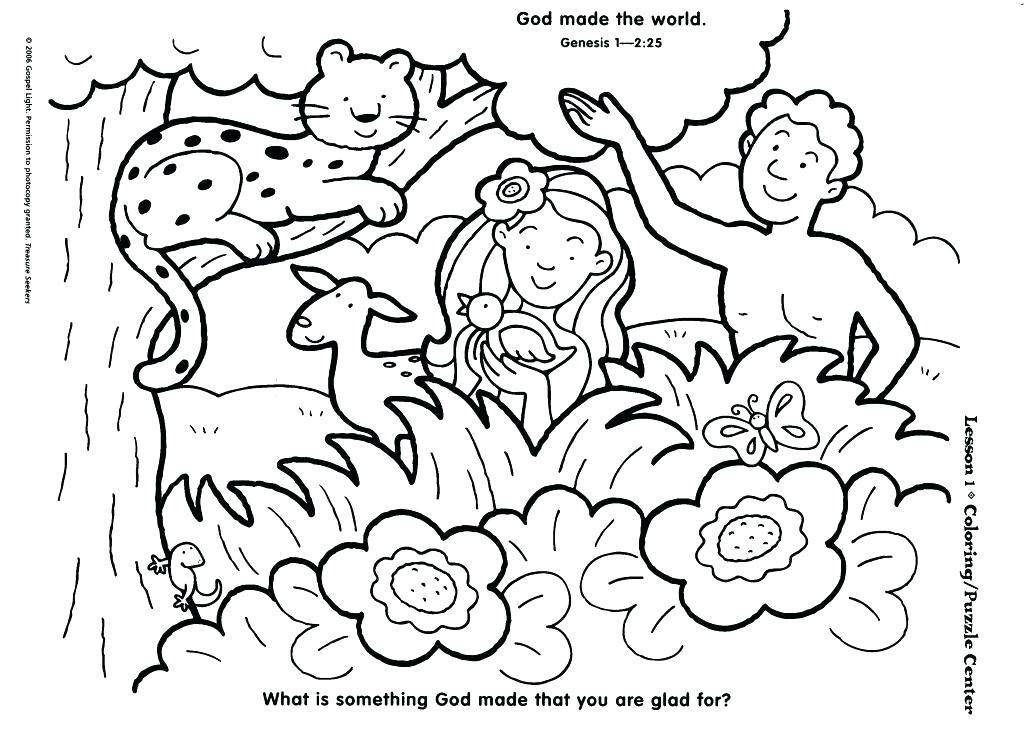 1024x754 Disney World Coloring Pages Mickey And Friends Carol For World