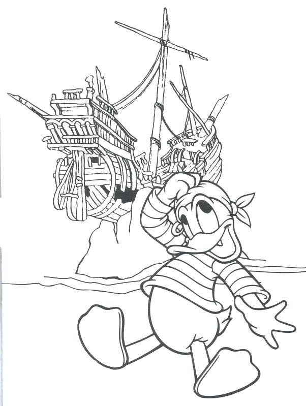 602x799 Disney World Coloring Pages World Coloring Pages 6 Ideas Inside