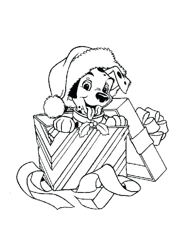 646x800 Simple Disney World Coloring Pages Print To Mouse