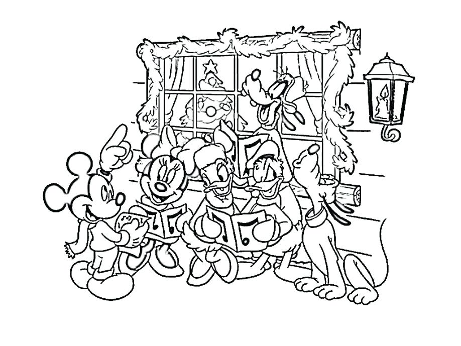 918x689 Walt Disney World Coloring Pages Its A Small World Coloring Pages