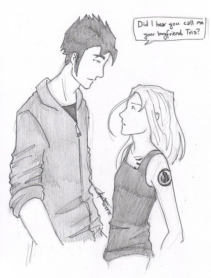 736x966 173 Best Be Brave, Tris. Images On Brave, Veronica