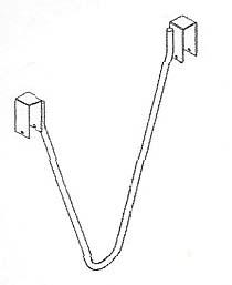 Divider Drawing