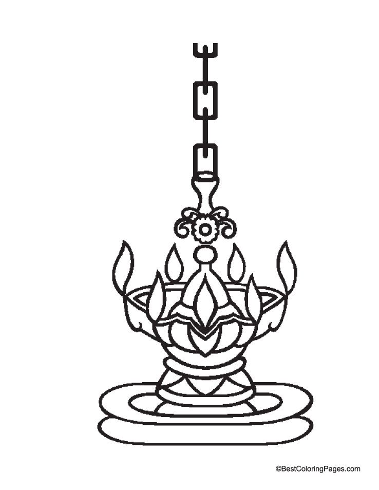 738x954 Deep Coloring Page Download Free Deep Coloring Page For Kids