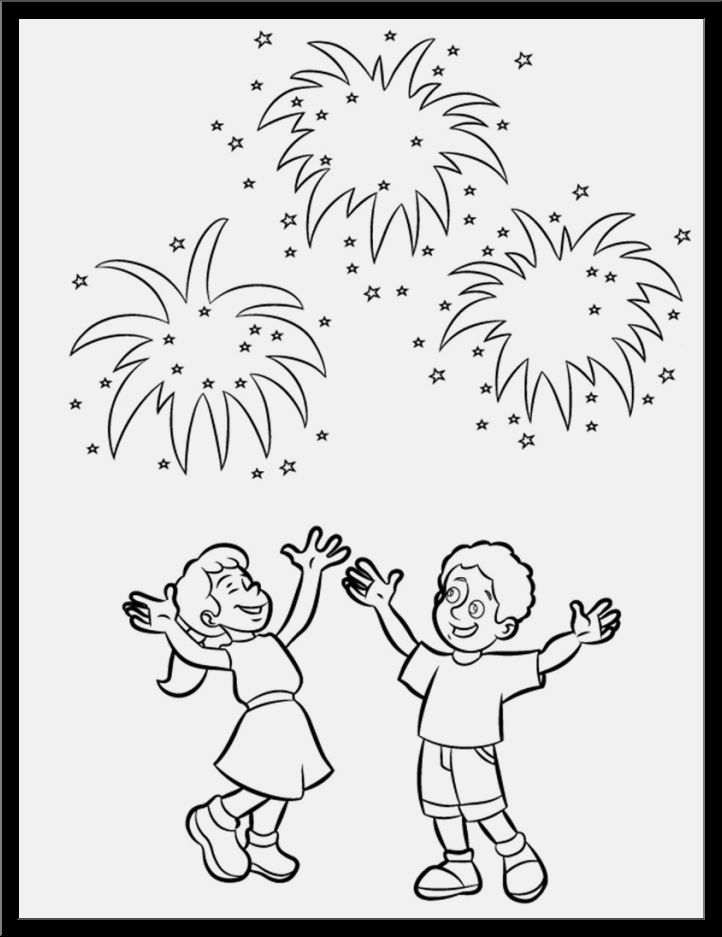 722x937 About Diwali Drawing Ideas That You Will Love