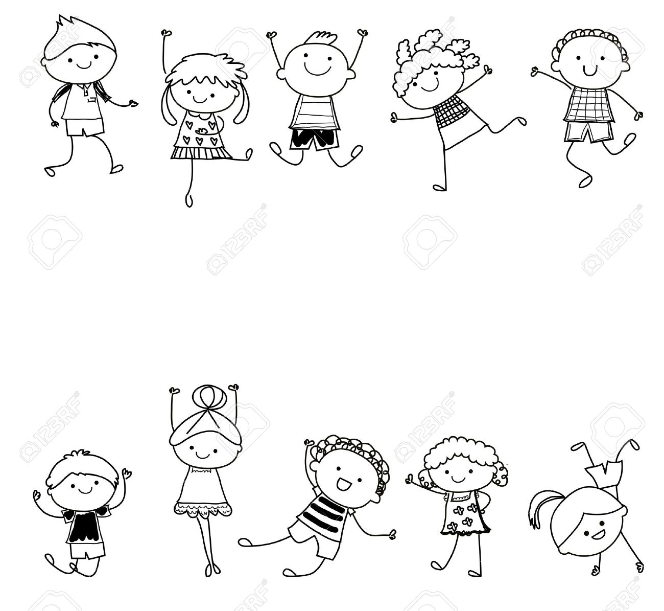 1300x1195 Drawing Sketch For Kids Drawings On Diwali Festival For Children