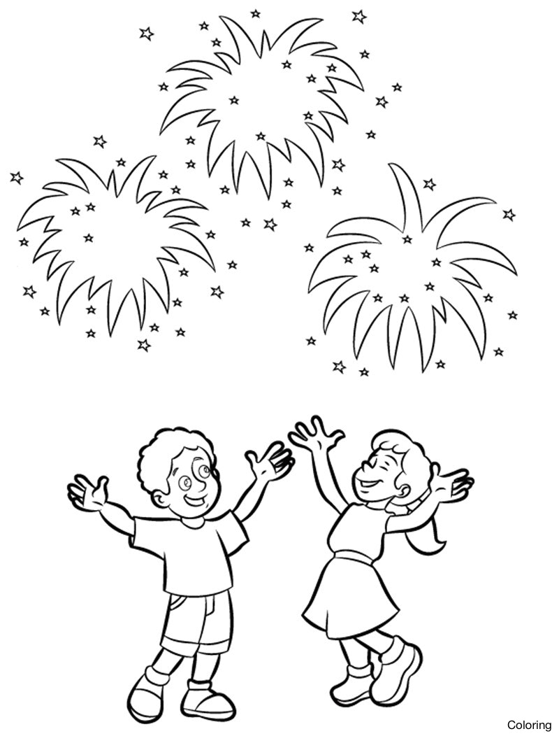 800x1052 Drawings On Diwali Festival For Children Paintings Scene Drawing