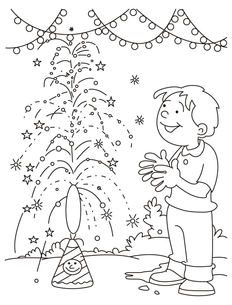 756x990 Eid Coloring Pages (5) Coloring Kids Happy Diwali