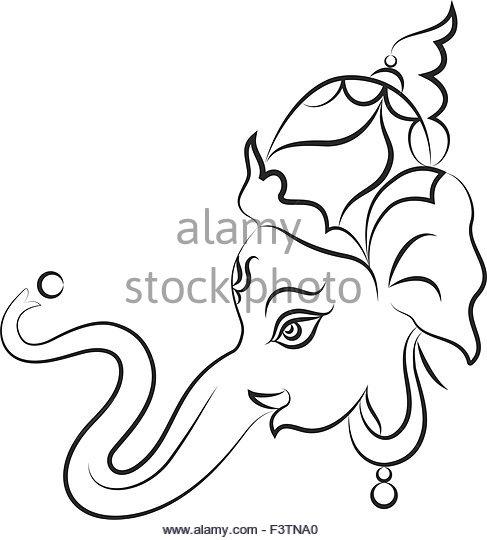 487x540 Diya Black And White Stock Photos Amp Images