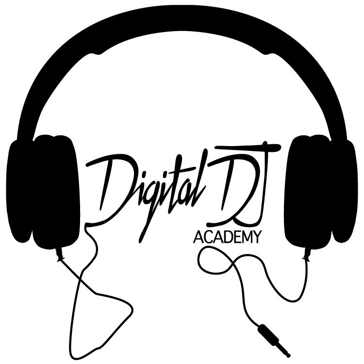 750x750 Digital Dj Academy