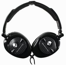 225x223 Headphones With Rotating Earcups Ebay