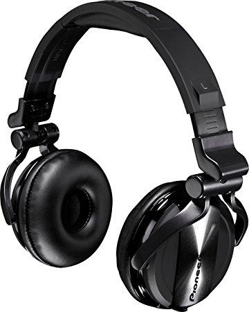 360x450 Buy Pioneer Hdj 1500 K Professional Dj Headphones