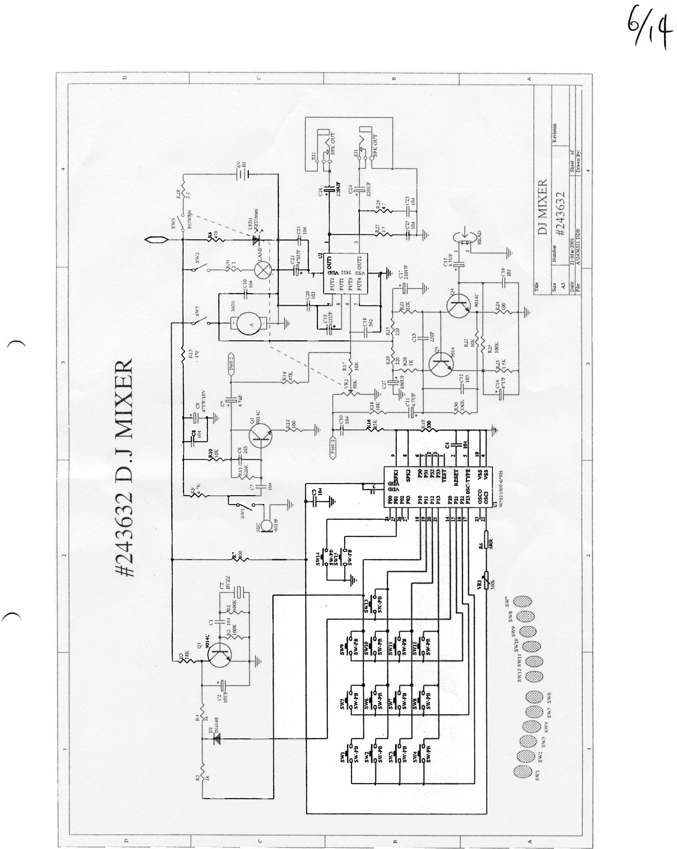dj wiring diagram wiring library Sony Car Stereo Wiring dj 1000 wiring diagram trusted wiring diagrams u2022 wiring diagram symbols dj wiring diagram