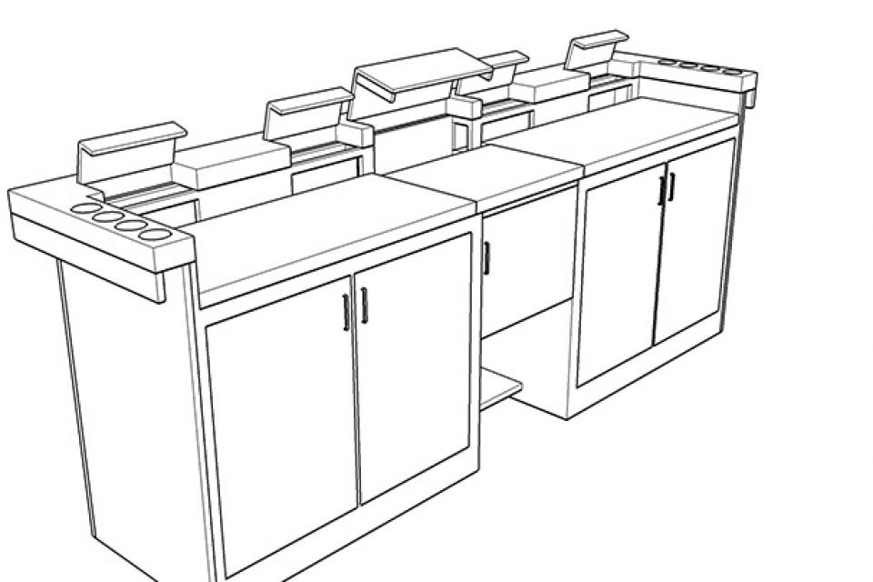 Sonoma Wiring Diagram