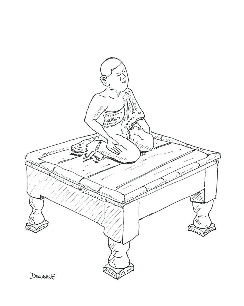 817x1024 Articles With 3d Coffee Table Drawing Tag Coffee Table Drawing.