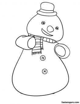 262x338 Doc Mcstuffins Drawings