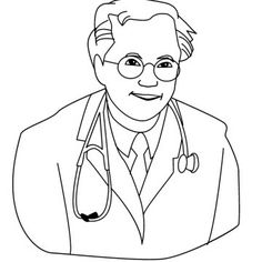 236x236 Ambulance Coloring Pages Emergency Help Vbs Ideals