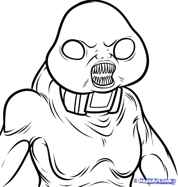 736x775 Here Are Dr Who Coloring Pages Images Who Coloring Pages Packed