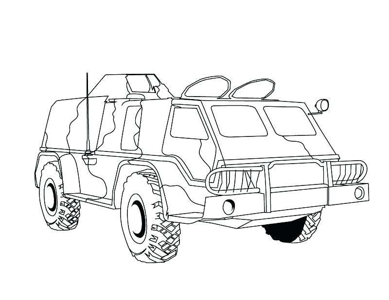 800x618 Dodge Challenger Coloring Pages. Trendy Lovely Lamborghini