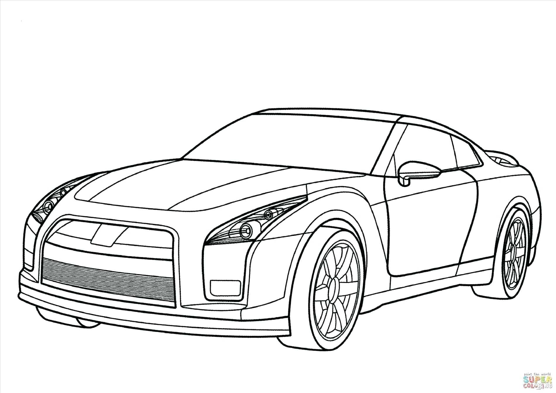 The Best Free Charger Drawing Images. Download From 313
