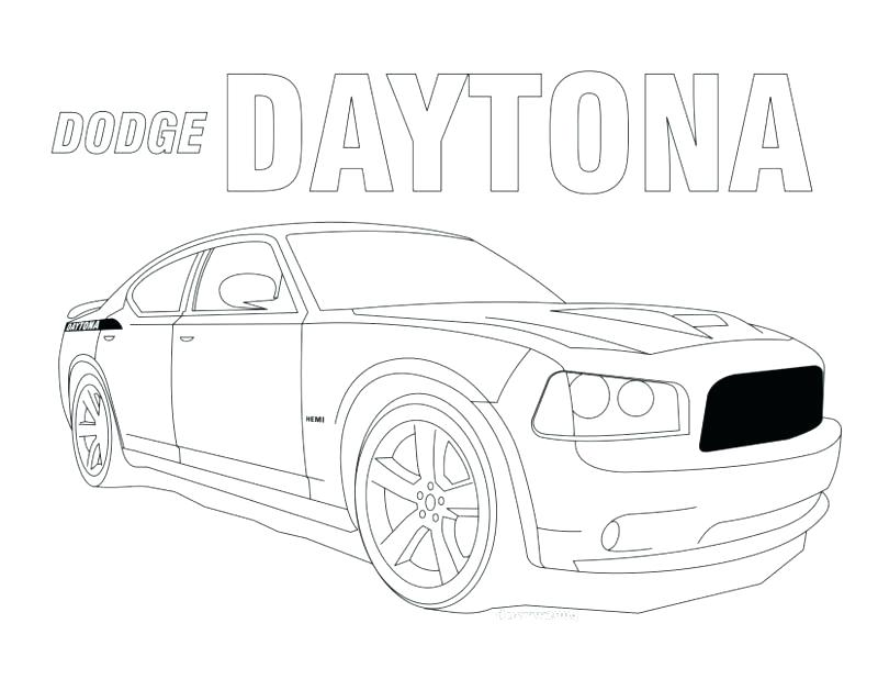 800x618 Dodge Ram Coloring Pages Dodge Ram Coloring Pages Best Coloring