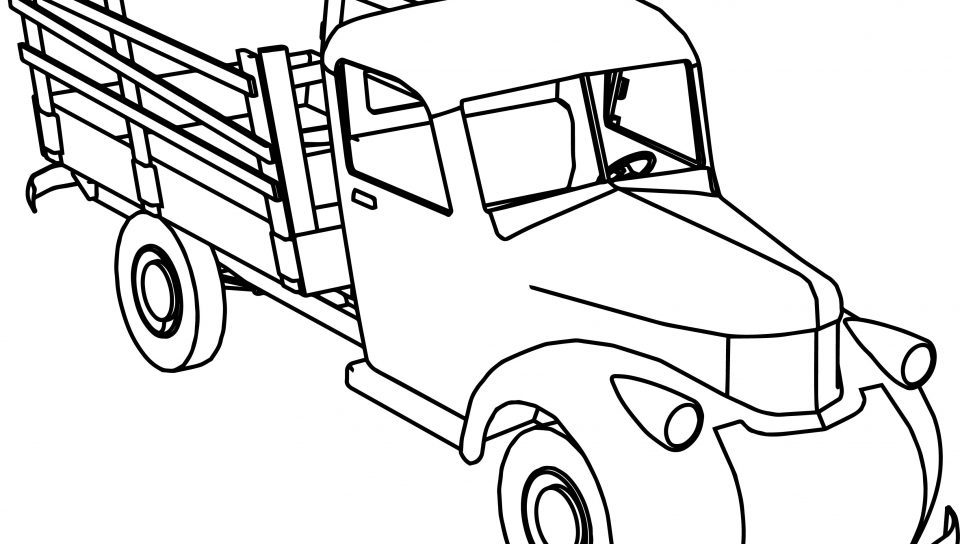The Best Free Toyota Drawing Images Download From 146 Free Drawings