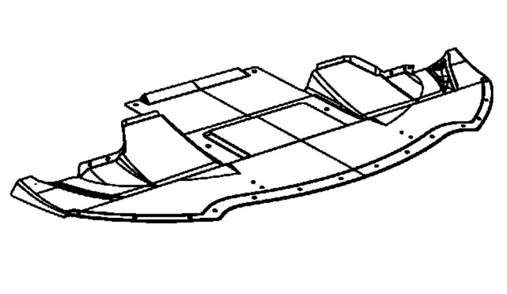 Dodge Viper Drawing: Dodge Ram 1500 Tie Rod Ends Diagram At Scrins.org