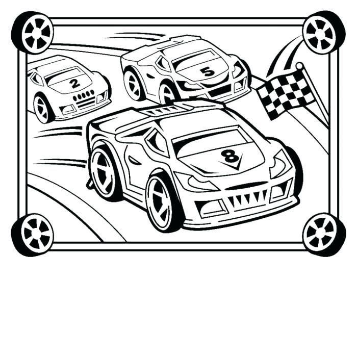 700x700 Dodge Viper Coloring Pages Sheets Cars Coloring Pages For Your
