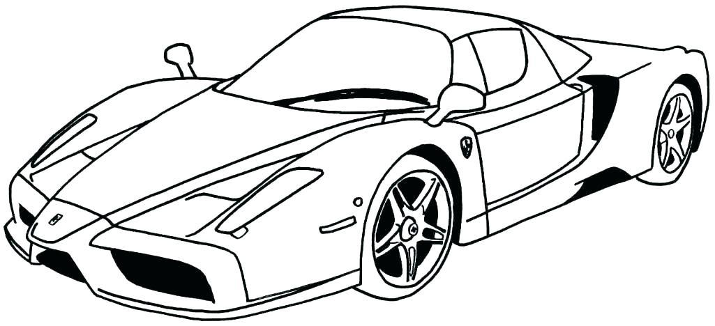 1025x468 Race Car Coloring Pages Dodge Race Car Viper Coloring Pages Race