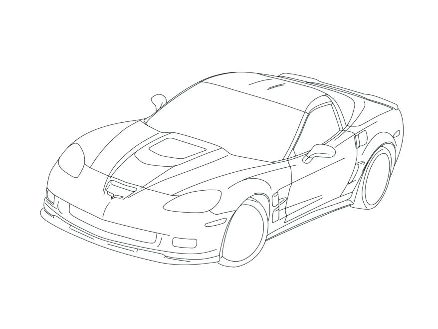 Wiring Diagram Dodge Viper