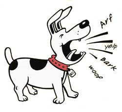 250x230 Barking Problem Solved