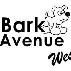 250x250 Bark Avenue West
