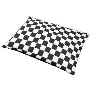 324x324 Flag Dog Beds Zazzle