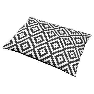 324x324 Aztec Dog Beds Zazzle.co.uk