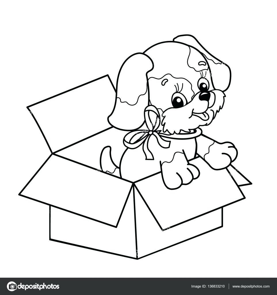 963x1024 Dog Bone Outline Pet Pictures Puppy Clipart Picture Puppy Outline