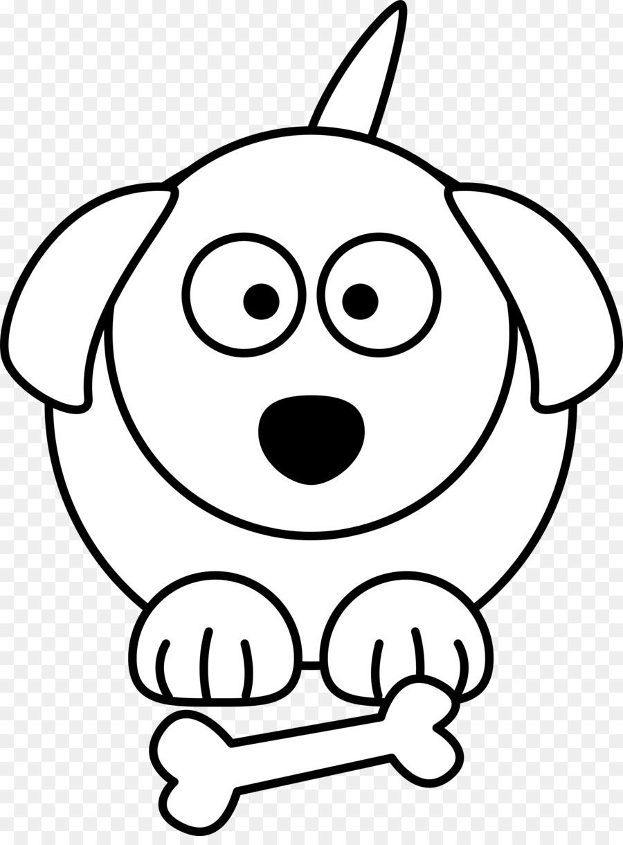 900x1220 Dog Puppy Cartoon Drawing Clip Art