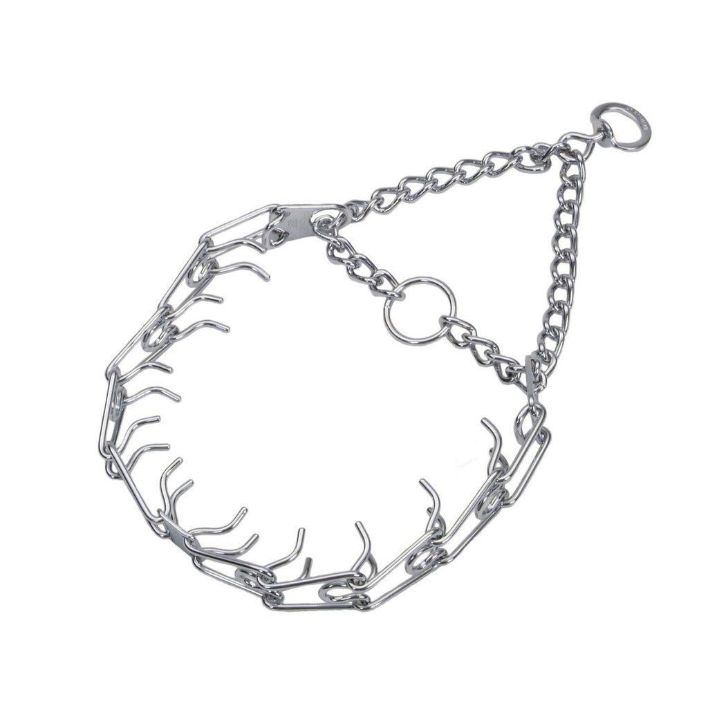 1024x1024 Prong Dog Collar