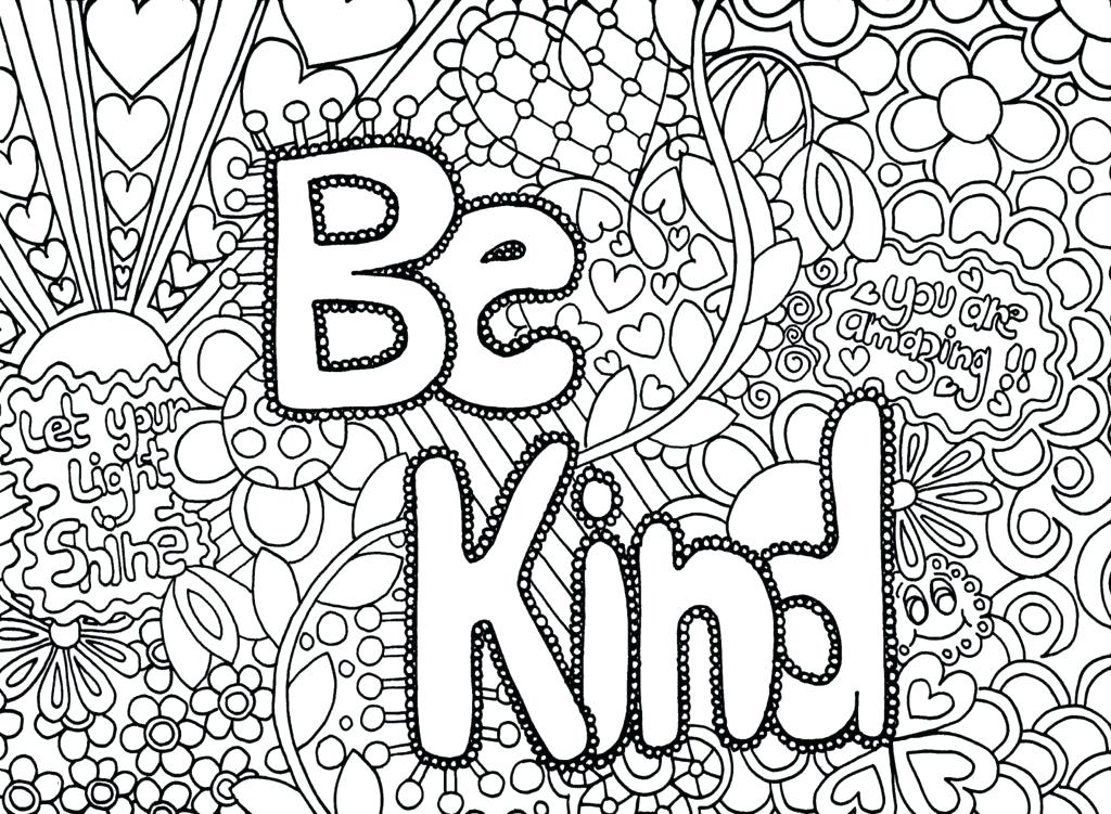 1024x751 Sight Word Coloring Pages Sight Word Coloring Pages Printable