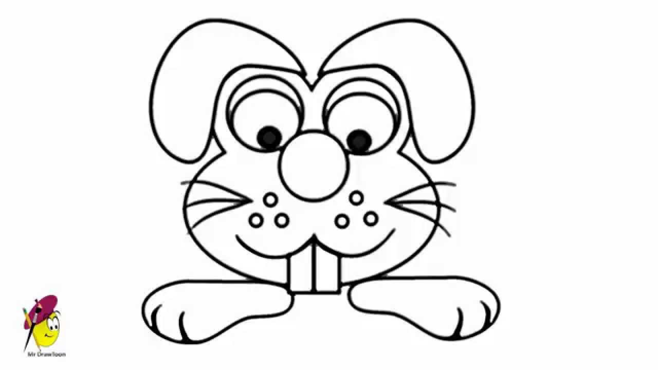 1280x720 Funny Dog