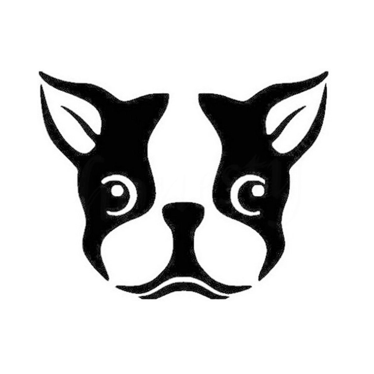 Dog Face Drawing Easy at GetDrawings com | Free for personal