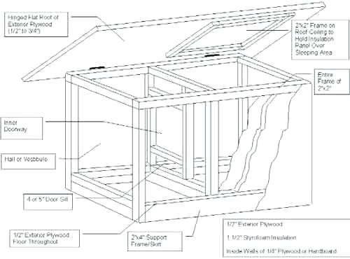 The Best Free Heater Drawing Images Download From 58 Free Drawings