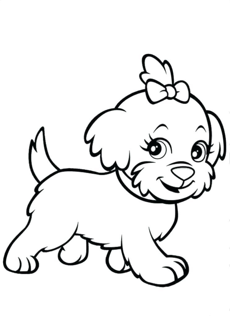 Dog Paw Print Drawing at GetDrawings com | Free for personal