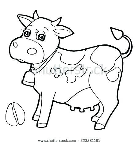 450x470 Paw Print Coloring Page Dog Paw Print Ng Sheets Dog Paw Ng Page