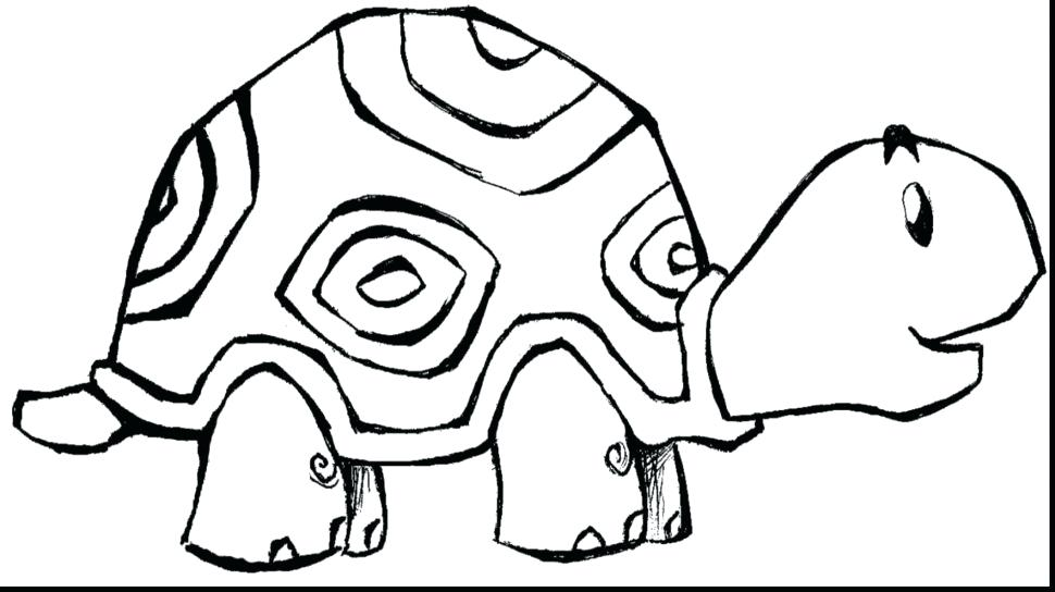 970x544 Animal Print Coloring Pages Farm Animal Coloring Pages To Print