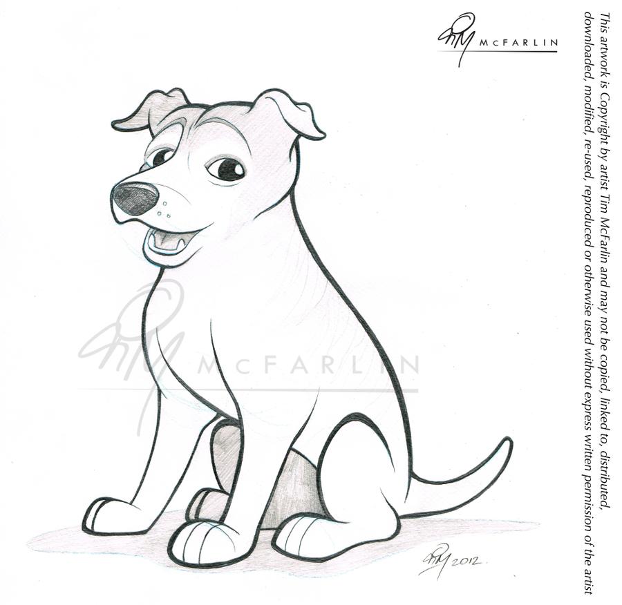 900x876 Pencil Sketch Of Dog Dog Pencil Sketch On Clippp Dog Pencil