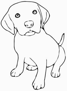236x319 Dog Line Drawing Line Art Logos Parent Directory Purchase