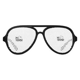 324x324 Bull Dog Sunglasses Amp Eyewear Zazzle